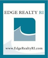 Image result for edge realty ri